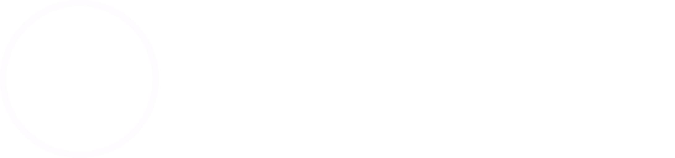 Constantin Preis